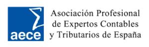 Asociación de Expertos Contables