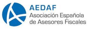 Asociación de Asesores Fiscales