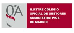 Colegio de Gestores Administrativos de Madrid